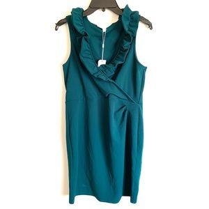 NWT $60 Nordstrom Mini Dress